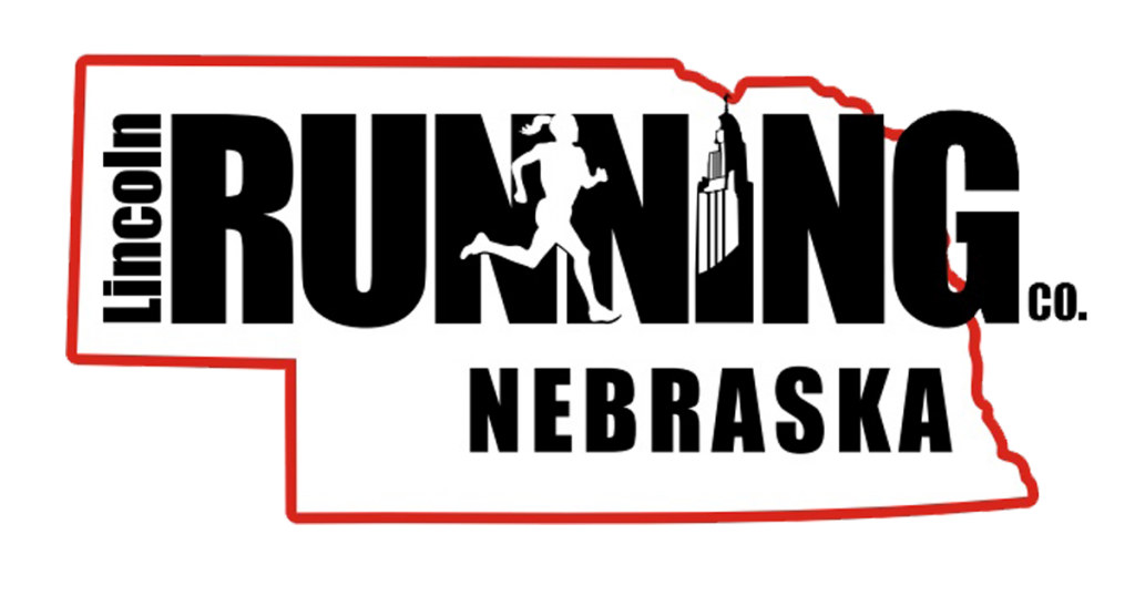 Lincoln Running Co Nebraska Social
