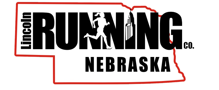 Lincoln Running Company Racing