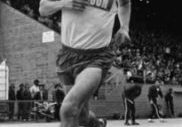 Steve_Prefontaine_Hayward_Field-220x0